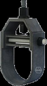 Abrazadera-Tipo-Columpio-De-Fibra-De-Vidrio